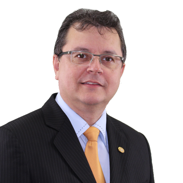 José Guilherme Baptista