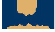 Logo Lunarys