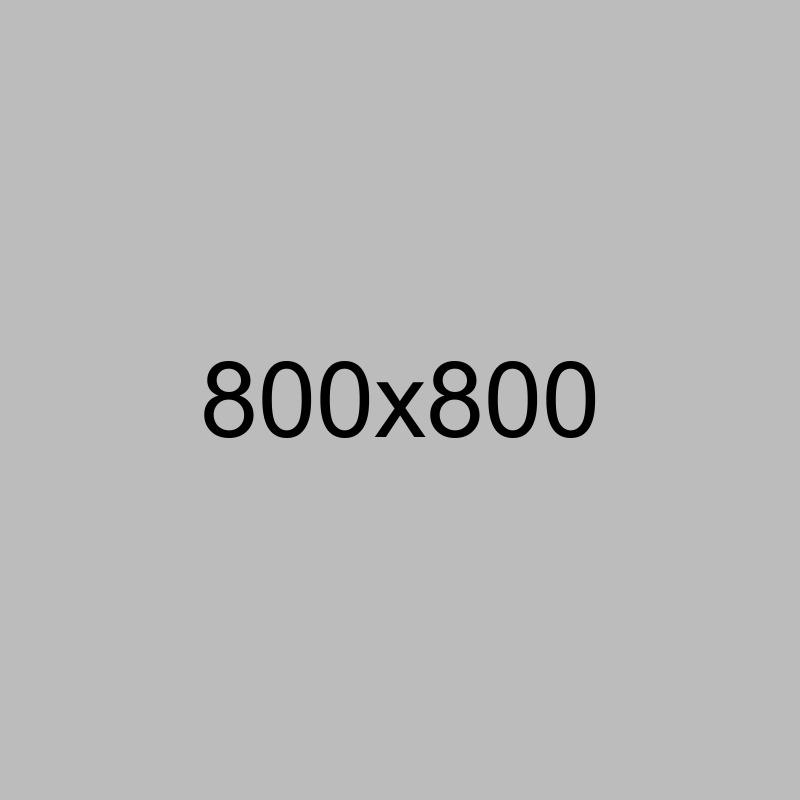 Adesivo Traseiro Metalizado 69cm x 45cm