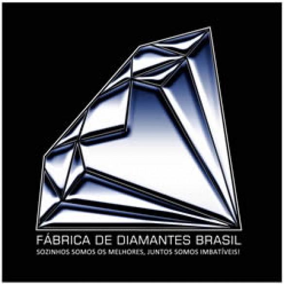 PAULO BARBOSA MAIA 05568388741