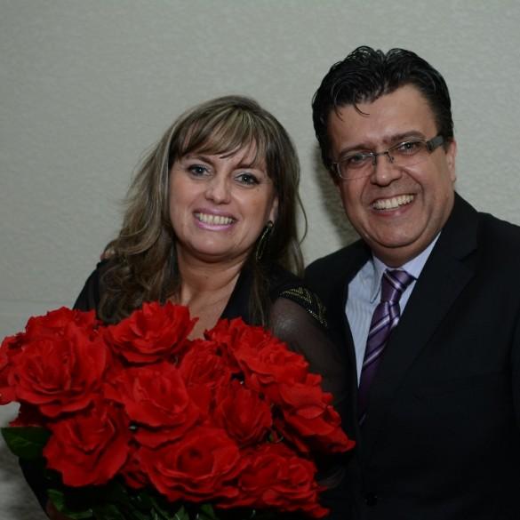 Luciano Machado Garcia