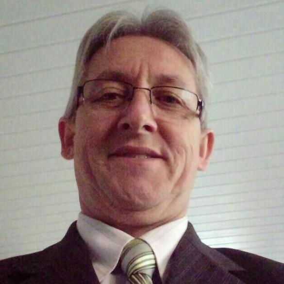 Nestor Peruchin