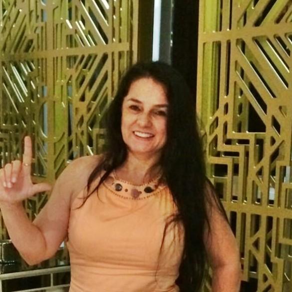 Margarete Locatelli