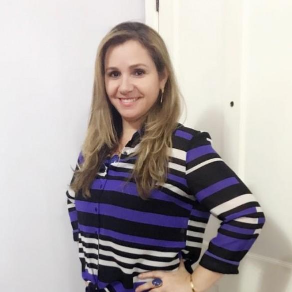 Maria Estela Corroche Acunha Nogueira