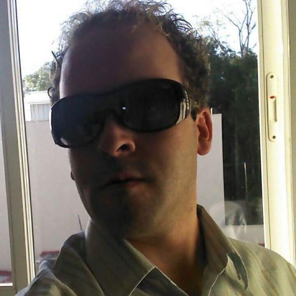 Ademir Nunes da Silva