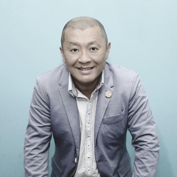 CLAUDIO TAKESHI SEGAWA - ME