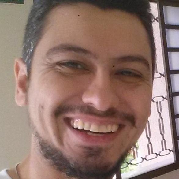 Antonio João de Souza Louzan