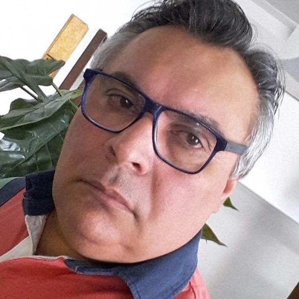 Jose Rui Ferreira de Nobrega ME