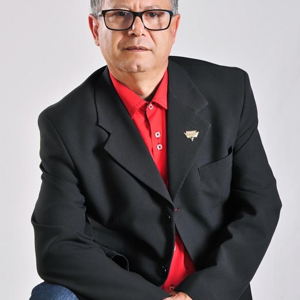 Leonidas Ruaro Albuquerque